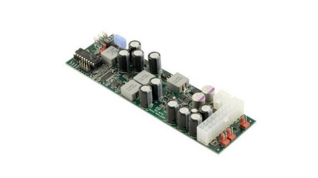 Transformadores AC-DC