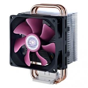 Imagen cooler PC Master Blizzard T2