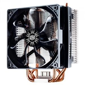 Imagen cooler de PC Master Hyper T4
