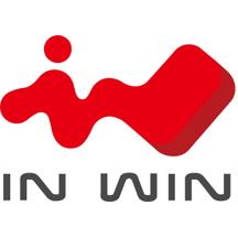 In Win 805 Infinity