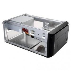 imagen caja Tacens ixion