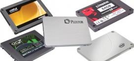 Claves para elegir bien un disco duro SSD