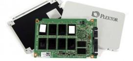 Análisis de Plextor, uno de los mejores discos duros SSDs del mercado