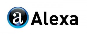 Imagen logo completo Alexa