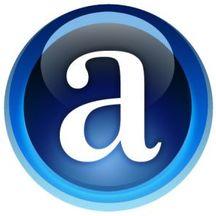 Imagen logotipo Alexa