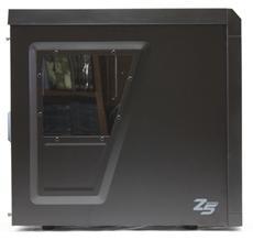 Caja Zalman Z5 Plus – Review ZalmanZ5Plus-1