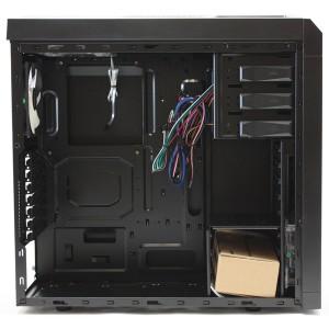 Caja Zalman Z5 Plus – Review ZalmanZ5Plus-10-300x300