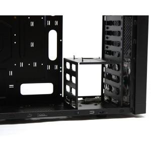 Caja Zalman Z5 Plus – Review ZalmanZ5Plus-12-300x300