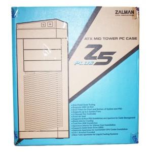Caja Zalman Z5 Plus – Review ZalmanZ5Plus-2-300x300