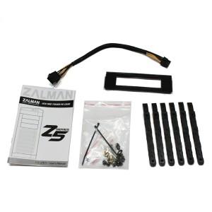 Caja Zalman Z5 Plus – Review ZalmanZ5Plus-4-300x300