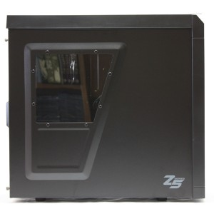 Caja Zalman Z5 Plus – Review ZalmanZ5Plus-61-300x300