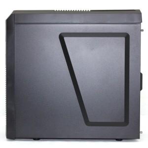 Caja Zalman Z5 Plus – Review ZalmanZ5Plus-7-300x300