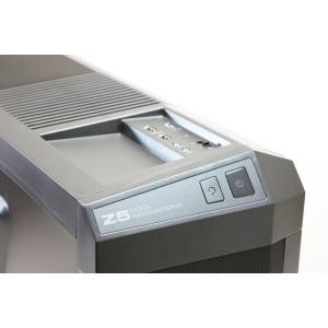 Caja Zalman Z5 Plus – Review ZalmanZ5Plus-9-300x300