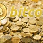 Descubriendo Bitcoin