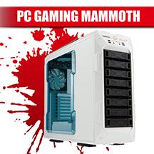PC Gaming Mammoth