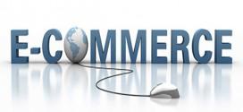 Comercio electrónico y nuestro sistema de de Venta Online Personal