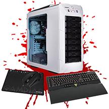 El PC de tus sueños