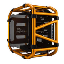 D-Frame Mini