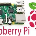 Nueva placa Raspberry Pi B+