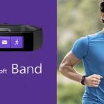 Microsoft Band: La evolución del Smartwatch