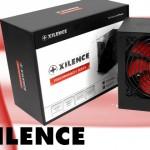 Xilence Performance C
