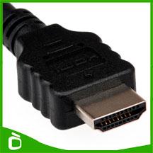 Tipos de HDMI que es