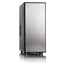 Fractal Design Define XL R2 Ttitanium