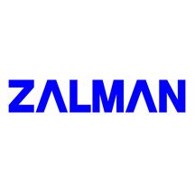 Batería portátil Zalman