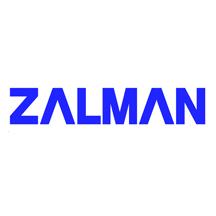 Zalman ZM- K350M