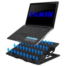 Zalman NS2000