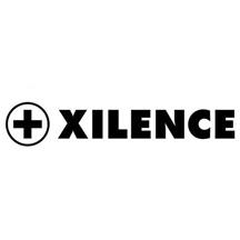 Xilence White Box