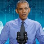 El nuevo plan de ciberseguridad de Obama contaría con 19000 millones de dólares