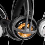 Guía Ibertrónica para elegir auriculares gaming