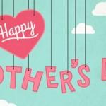 Especial día de la madre en Sistemas Ibertrónica