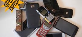 Los dispositivos reacondicionados, una alternativa a mejor precio