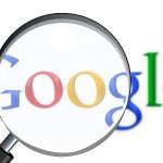 Google demandada por la unión Europea por abuso de posición dominante