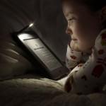 Amazon proporcionará de ebooks los colegios de Nueva York