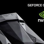 Detalles de la nueva Nvidia Geforce GTX 1070