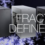Fractal Define R5 – Un chasis a la altura