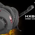Natec Genesis HX60, el headset ganador