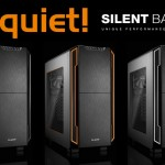 be quiet! Silent Base 600 – Un chasis excepcional