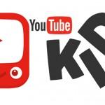 YouTube Kids llega a España