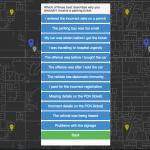 DoNotPay – el bot abogado que anula multas de aparcamiento
