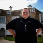 Kim Dotcom, creador de Megaupload, anuncia su regreso el 20 de enero de 2017