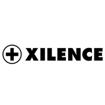 Fuentes Xilence Performance APlus