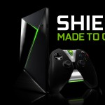 Nvidia Shield ya disponible en Sistemas Ibertrónica