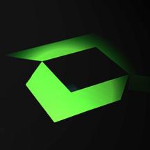 Las GPUs AMD Vega