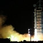 Micius, el satélite chino que revolucionará la historia de las comunicaciones