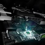 Nvidia Geforce GTX 1050 llegará a finales de Octubre