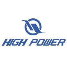 High Power Astro Lite 750W